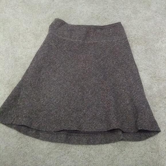 George Dresses & Skirts - 🌹🌹 EUC BEAUTIFUL GEORGE SKIRT SZ 10 🌹🌹